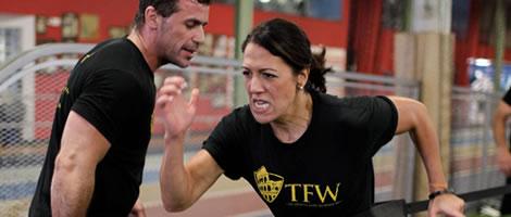 Coaching Greatness